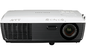 savin PJ X2340 Entry Level Projector