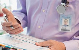 savin PrintNet Health Forms