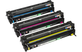 savin SP C730 Color Drum Unit - 407152