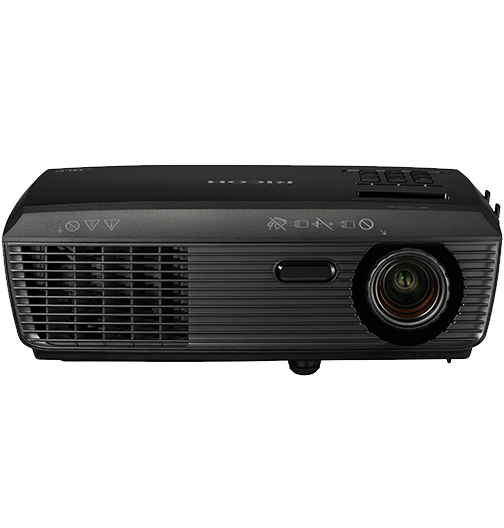 savin PJ S2340 Entry Level Projector