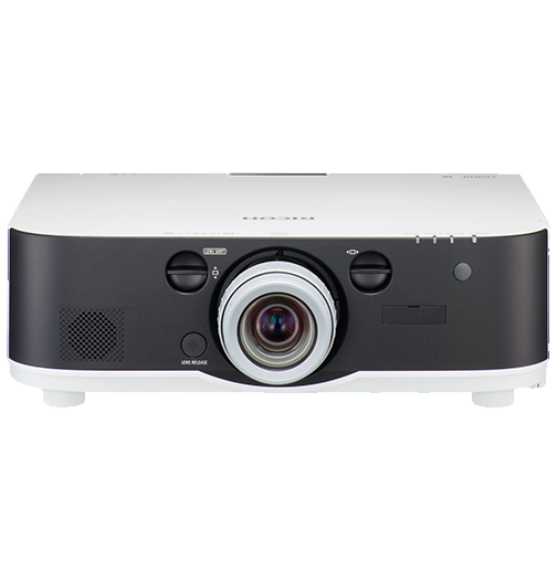 savin PJ WU6181N High End Projector
