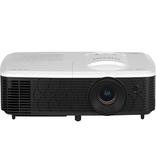 savin PJ WX2440 Entry Level Projector