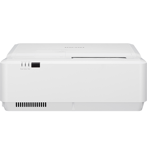 savin PJ WXC4660 Ultra Short Throw Projector