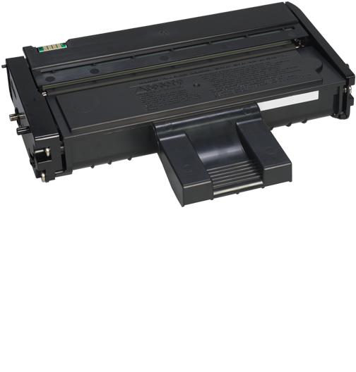 savin Print Cartridge AIOSP 201HA - 407258